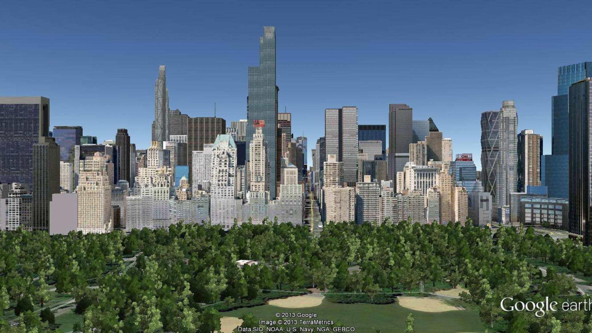 200 central park south nyc apartments cityrealty for Apartments near central park